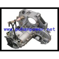 Wholesale suzuki F8B gearbox/368 gearbox from china suppliers