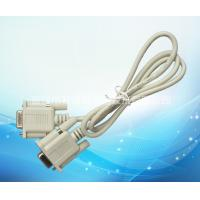Wholesale White HDMI RF Cable Assemblies Serial Line from china suppliers