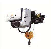 Buy cheap China Nucleon Electric Hoist 5ton for Electric Hoist Crane Price from wholesalers