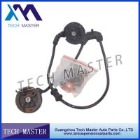 Wholesale Mercedes Benz W220 Rear Cable For Air Strut Suspension Shock Harness OEM 2203205013 from china suppliers