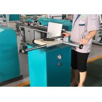 Wholesale Insulating Glass Processing Rotated Table With Breight Colour Durable from china suppliers