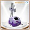 Best Cryolipolysis slimming machine/ fat freezing cryolipolysis machine (MB820D) for sale