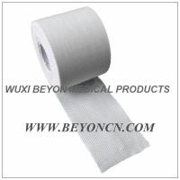 Wholesale Porous Coated Adhesive Sports Tape Support To Skin / Ankles / Wrists from china suppliers