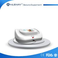 China Laser Type and Blood Vessels Removal Feature varicose vein removal laser machine on sale