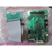 China 3001 AOM,Analog-to-digital converter,AOM Driver,c carrier on sale