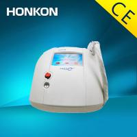 Wholesale Mini RF IPL Intense Pulsed Light Hair Removal Machine Breast Enlargement Equipment from china suppliers