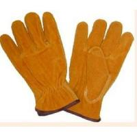 Wholesale Pig Leather Gloves (AB02) from china suppliers