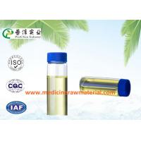 Wholesale CAS 775-56-4 Silane Coupling Agent Methylphenyldiethoxysilane For Improving Thermal Stability from china suppliers