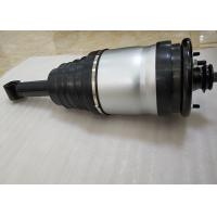 Wholesale Universal Motocycle Air Suspension Shock Absorber for Landrover Discover 3 Rear Position from china suppliers