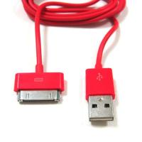 Wholesale Micro Usb Data Transfer Cable Mobile Phone Accessories For Iphone / Ipad from china suppliers