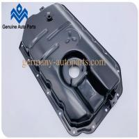 Wholesale 06E 103 600E Fuel Pump Parts Engine Oil Pan For Audi A4 A5 A7 A8 Q7 from china suppliers