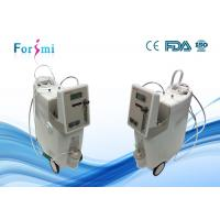 woman facial clean acne treatment intraceutical Oxygen facial salon beauty machine beijing china for sale