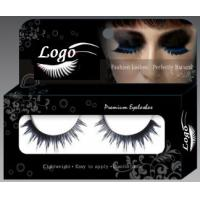 False Eyelashes ardell for sale