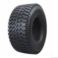 Wholesale Radial tractor tire 16.5/70-18 from china suppliers