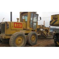 Wholesale Usd Komatsu GD661A Motor Grader from china suppliers