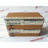 Wholesale AB 1747-L543  Brand New from china suppliers