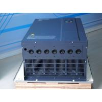 Quality 75kw 150A Solar Variable Frequency Drive Best For Water Pump for sale