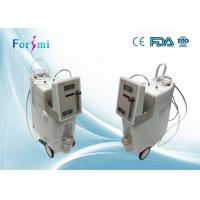 necessary treatment remain looking young for as long as possible advance Oxygen facial machine beauty china for sale