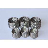 Wholesale high quality Stianless steel 304 with tangentials chasers from china suppliers