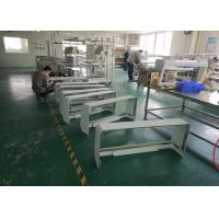 Wholesale Customized ABS Plastic Vacuum Forming Electric Scooter Enclosure Scooter Body from china suppliers