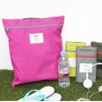 Wholesale low price Cloth  Storage Bag from china suppliers