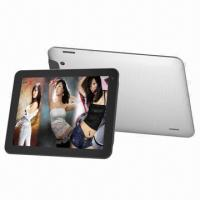 Wholesale 9.7-inch Dual-core Android Tablet PC with IPS Screen and 2 Cameras from china suppliers