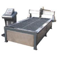 Wholesale Industrial Plasma Cutter (RJ-1325) from china suppliers