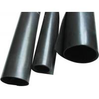Wholesale EPDM Rubber Sheet from china suppliers
