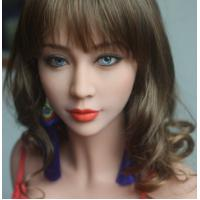 Wholesale Male Sex Toy real silicone doll Rea love sex toys Japanese girl 165cm realistic doll sex silicone sex doll from china suppliers