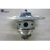 Buy cheap Isuzu NKR Turbo Cartridge / Turbocharger Core RHF4H 8973311850 8973311851 VB420076 VA420076 from wholesalers
