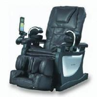 Wholesale Music Massage Chair (DLK-H008) CE & RoHS from china suppliers