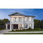 China EU/USA/NZ/Australia Standard Light Steel Frame Prefabricated Houses Luxury Villa Fast Construction Turnkey Kits for sale