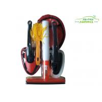 Wholesale Window eraser / Sponge brush Car Cleaning Tools portable safety from china suppliers