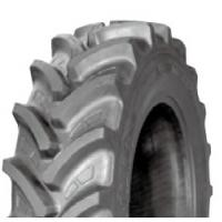 Wholesale 340/85r24 (13.6R24) Radial Agricultural Tyre with Good Quality from china suppliers