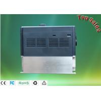 Wholesale 0.75kw - 630kw Vector Control AC Motor Drive Powtech PT200 from china suppliers