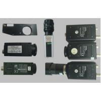 Wholesale CCD/VGA camera repair service in SMT area from china suppliers