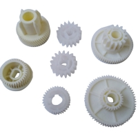 Wholesale RICOH Transfer Gear from china suppliers