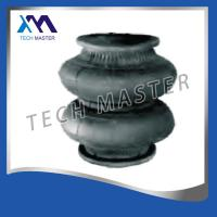 Wholesale Double Convoluted Industrial Air Springs Bellows for Firestone Suspensions Parts American Pick-up  W01-358-0049 from china suppliers