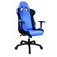 China China workwell ergonomic racing office chair,adjustable gaming bucket race car seat comput on sale