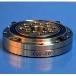 China SHF32-8022A 88*142*24.4mm  harmonic drive bearing ,china harmonic reducer bearing manufacturer for sale