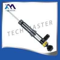 Wholesale Audi A6 C5 Front Air Suspension Shock Absorber Air Strut 4Z7413031A from china suppliers