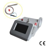 Wholesale Portable 20W Diode Laser 980nm Vascular Removal Machine For Vein Stopper from china suppliers