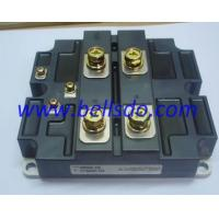 Wholesale Mitsubishi CM800HA-66H igbt  power transistor module from china suppliers