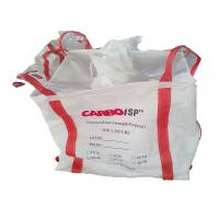 Wholesale FIBC Cement Jumbo Bag For Construction Material Packing from china suppliers