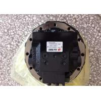Wholesale Komstsu PC20 PC30 Excavator Parts Hydraulic Travel Motor MG26VP-05 from china suppliers