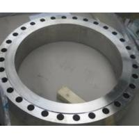 Wholesale alloy 800h flange from china suppliers
