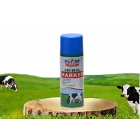 Wholesale Non Toxic Acrylic Livestock Marker Spray For Pig Cattle Sheep from china suppliers