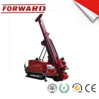 Wholesale Deep Hole Diamond Full Hydraulic Surface Core Drill Rig BQ NQ HQ PQ from china suppliers