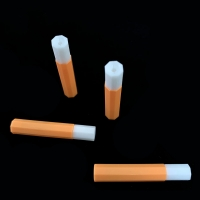 Wholesale Laboratory use 17g blood lancets medical safety lancet variable from china suppliers