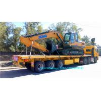 Wholesale XE215D Road Maintenance Machinery 21 Ton 0.8 ~ 1.3m3 Bucket Crawler Excavator from china suppliers